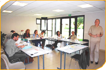 stage-formation-coaching-humaniste-coach-passion